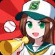 SAT-BOX、新作アプリ『机で野球』の事前登録受付を開始