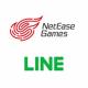 NetEase GamesとLINE、NetEaseの複数ゲームタイトルにおけるLINEのチャネリングモデル導入に関する包括契約を締結