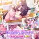ポニーキャニオンとhotarubi、『Re:ステージ!プリズムステップ』で猫メイド限定☆4を配信開始!