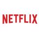Netflix、合同会社から株式会社に組織変更