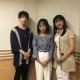『VALKYRIE ANATOMIA -THE ORIGIN-』のラジオ番組に『LENNETH』で「夢瑠」を演じた江森浩子さんがゲスト出演! サイン色紙プレゼントキャンペーンも開始