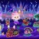 ココネ、『ディズニー マイリトルドール』で「エレクトリカルパレード ~光の魔法~」を開催 光り輝く限定アイテムを集めよう