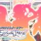 バンナム、『ミリシタ』で「プラチナスターツアー~Episode. Tiara~」を4月19日15時より開催!