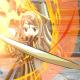 スクエニ、完全新作RPG『Gate of Nightmares(ゲート オブ ナイトメア)』で「真島ワールド」全開のゲーム画面を一部公開!