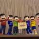 サガプライズ!PR事務局、「さが松り 〜佐賀も最高!!!!!!〜 」オープニングセレモニーのイベントレポートを公開!