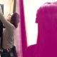 コロプラ、『クイズRPG 魔法使いと黒猫のウィズ』で「名探偵コナン」コラボを記念動画を公開 蘭ねーちゃんの髪型を再現する生放送も本日実施