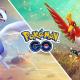 Nianticとポケモン、『Pokémon GO』で「レイドウィークエンド」を開催 伝説のポケモン「ルギア」と「ホウオウ」が登場!!