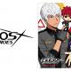 フロンティアワークス、『HELIOS Rising Heroes』ドラマCD Vol.1の試聴動画を公開! Vol.2の収録内容も