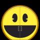 GameBank、『大集合!ワイワイパーティ』に「パックマン」などのコラボアイテムを追加 パックマンたちがルームアイテムに!?