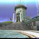 アソビモ、『トーラムオンライン』でストーリーミッション第8章の新シナリオ「神々の所在」「種の神殿で待つ者」を公開