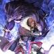 セガゲームス、『オルタンシア・サーガ -蒼の騎士団-』で新15URユニット「ルギス 使徒Ver.」が「レアガチャ」に登場!