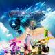 IGG、日本スタジオ開発のスマホ向け新作パズルRPG『ロストストーンズ』を配信開始!