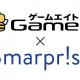 Gunosy子会社のゲームエイト、Vtuberや「SMARTGAME」運営のSmarpriseを子会社化