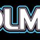 バンナム、『アイドルマスター』新シリーズの制作発表会を2月7日に生放送決定