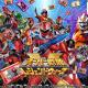 バンナム、『スーパー戦隊レジェンドウォーズ』のサービスを2020年8月31日をもって終了
