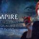 EXNOA、ビジュアルノベル『ヴァンパイア:ザ・マスカレード 紐育に巣食う血盟』のDMM GAME PLAYER版とPS4パッケージ版の予約を開始!