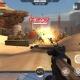 ネクソン、新作アプリ『GUNPIE ADVENTURE』をリリース…リアルな銃器や車両を駆使して古代文明の封印をめざすガンシューティングゲーム