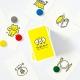 カヤック、遊びながらアイデアを出せる「ブレストカード」を発売開始 経済産業省・サントリー・聖光学院・パナソニックなどで導入