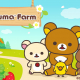 イマジニア、『リラックマ農園~ゆるっとだららんファーム~』のグローバル配信を開始! 海外でも人気のリラックマの普及拡大を目指す