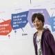 【インタビュー】目指すは徹底したユーザー体験…『モンスト』『ブラナイ』の運営を担う企画チームの制作舞台裏に迫る