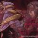 スクエニ、『VALKYRIE ANATOMIA -THE ORIGIN-』で2周年の本編イベント「異端者の宴」を4月16日より開始…真殿光昭さんが演じる「破壊神ロキ」登場!