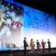 【イベント】「ユーリ!!! on ICE」トークショー&オールナイト上映会オフィシャルレポートをお届け