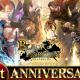 WeGames、『ブラックホライズン』で1周年記念イベントを開催 「SSR神々の王ゼウス」「SSR浮沈道士 太公望」が初登場