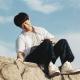 Supercell、『クラッシュ・ロワイヤル』で矢本悠馬さん演じる新TVCM「目指せ!モテ男 駆け引き勝負だ」シリーズを放送開始