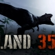 【Vive新作情報】迫る恐竜から身を守れ!VRサバイバルアクション『ISLAND359』 ほか、ネズミを誘導しチーズをゲットするカジュアルゲームなど2本
