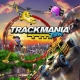 【PSVR】ユービーアイソフトの『トラックマニア ターボ』の体験版をPlayStation Storeで公開中
