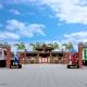 『DRAGON BALL NORTH AMERICA TOUR 2018』が7月19日より開催決定! サンディエゴを皮切りに北米7カ所で展開 作品世界が体験できるイベントに