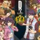 セガゲームス、『D×2 真・女神転生リベレーション』で2周年を記念した「真・感謝祭」を開催! 200回無料召喚や★5悪魔召喚チケットプレゼントなど