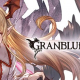 Cygames、『グランブルーファンタジー』でSSレア「ヴァンピィ」の最終上限解放を実装!