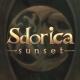Rayark、『Sdorica -sunset-』のプロモーションビデオ第2弾を公開…釘宮理恵さん、子安武人さん、佐倉綾音さんが演じるキャラを紹介