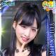アイア、リズムアクションゲーム『AKB48 ビートカーニバル』で本作オリジナルのAKB48最新曲「近いのに離れてる」を公開!