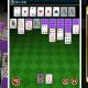 サクセス、「大人ゲーム王国 for Yahoo! ゲーム かんたんゲーム」に『ソリティアクロンダイクW』を公開