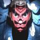 アニプレックス、『鬼滅の刃 ヒノカミ血風譚』バーサスモードに鱗滝左近次が参戦と発表! ビジュアルと紹介映像が解禁に!