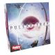 ホビージャパン、SFがテーマのボードゲーム『パルサー2849』日本語版を発売