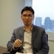 「やさしいMMORPG」で日本市場に切り込む…韓国パブリッシャー大手Incrossのゲーム事業部門トップにインタビュー、韓国市場の現状にも迫る
