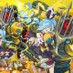 Cygames、『ワールドフリッパー』で「新キャラピックアップガチャ」を開催! 「怪奇と少女 ロデ」「ケモミミ船医 リャオ」をピックアップ