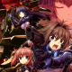 aNCHOR、『MUV-LUV UNLIMITED THE DAY AFTER』episode:00~03を「Steam」でリリース! 10%OFFで購入できる記念セールも!