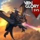 Super Evil Megacorp、『Vainglory』にて待望のモード「Vainglory 5V5」を全世界で配信開始