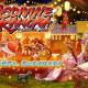 KEMCO、新作和風ファンタジーRPG『アスディバインカムラ』を配信開始…価格は960円