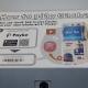 【タカラトミーアーツ2018夏商談会③】ガチャがスマホアプリ「Payke」と連携 インバウンド向けに使い方を説明 「パンダの穴」新作『マー大陸』も展示