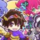 セガゲームス、『ぷよぷよ!!クエスト』で「大入り!ぷよフェスDX」を開催! 「戦乙女アルル」「りりしいリデル」など「ぷよフェス」の32キャラが大集合!