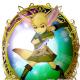 セガゲームス、『ポポロクロイス物語 ~ナルシアの涙と妖精の笛』にストーリー第11章を追加 SSRキャラクター「フェネ」「ルンナ」が新登場!