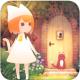 パルスモ、新感覚の癒される脱出ゲーム『迷い猫の旅 - Stray Cat Doors -』を配信開始