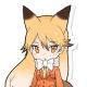 ネクソン、新感覚動物園RPG『けものフレンズ』iOS版をリリース イベント「クイーン失踪!?キタキツネを探せ!」を開催中