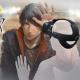 カプコン、『囚われのパルマ Refrain VR面会』を島根県出雲市アミューズメント施設「you me CIRCUS」に12月4日から登場! 商品販売も実施