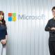 【インタビュー】「Microsoft Azure」で実現するクラウドを活用したよりクリエイティブなゲームの開発環境とは…その可能性と未来を日本マイクロソフトの担当者に訊く